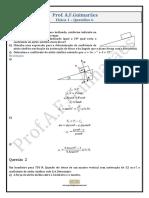 Física1-06