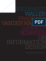 VVAA - On Information Design.pdf