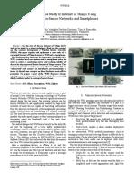 TERPP12wwrf.pdf