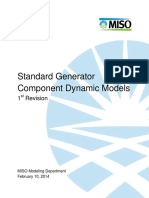 Lista Standard Componet Dynamic List y Sus Reemplazos