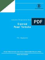 10. Operasi Pasar Terbuka.pdf