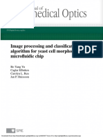 image processing and classification.pdf