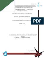 FINALLEGILACIÓN.docx