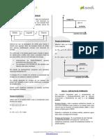 quimica-termoquimica-v01