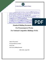 SBD Works (NCB)_ November-Final.docx