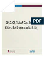 RA ACR:EULAR 2010.pdf