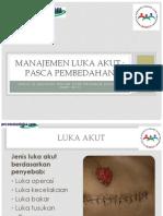 5.Basic Acute Wound Management 2.pdf