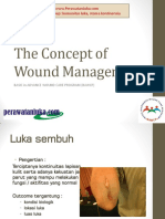 2.The Concept of Wound Management.pdf