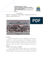 Resumo Os Bestializados Jose Murilo-geovana (1)