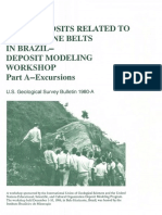 report_brazil_greens_gold.pdf