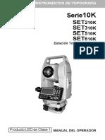 Sokkia SET610k.pdf