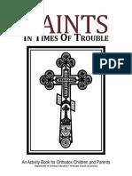 saints-in-trouble.pdf