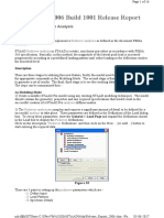 STAAD document on Pushover  Analysis.pdf