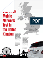 UK Netztest Connect 20161107