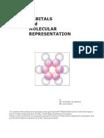Orbitals.pdf