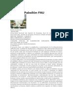 Nuevo Pabellón FAU.docx