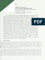 Aryan Hock SLS2000v30.2-05Hock.pdf