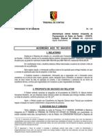 04482-08 Ac Disp CODATA - contrato.pdf