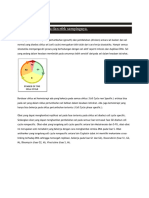 43805773-K-Cara-Kerja-Sitostatika-Dan-Efek.pdf