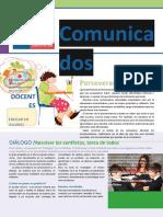 ExamenPractico_1_5S
