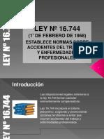 2016 Ley16744