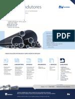 Tabela Técnica Tubos Condutores v02