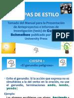 CHISPAS[1]