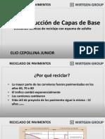 8_ec_nuevas_tecnologias_-_asfalto_espumado