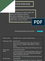 3._Kimdas_sistem_periodik