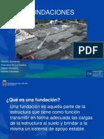 Fundaciones_FINAL_Gonzalez-Dumenes-Carcamo-De_la_Cuadra.ppt