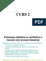 CURS  3+4 Risc