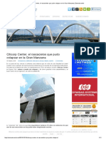Citicorp Center, El Rascacielos Que Pudo Colapsar en La Gran Manzana _ Estructurando