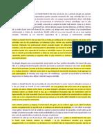 NNR.pdf
