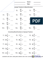 fractions_improper.pdf