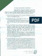 Manifestacion-Policial.pdf