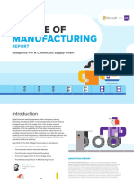 EN-CNTNT-ebook- Future of Manufacturing.pdf