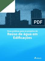 Ebook-Boas-praticas-para-os-projetos-de-reuso-de-agua-em-edificacoes.pdf