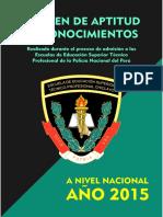 Examamen 2015-2.pdf