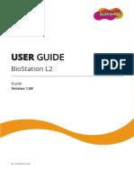 FCCID.io User Manual 2956947