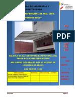 CALCULO_DE_LA_COBERTURA_ESTRUCTURAL_DEL.pdf