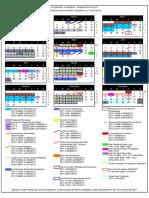 Calendario Pregrado 2017.pdf