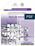 1_Guia_de_estudio_ATP.pdf