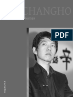 Lee Changho 1d