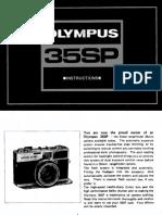 olympus35sp.pdf
