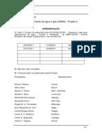 NBR16057-Projeto_sistema_aquecimento_a_gas_r8_271011.pdf