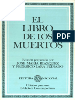 Anonimo_-_EL_LIBRO_DE_LOS_MUERTOS_ed._J..pdf