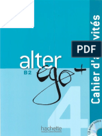 Alter-Ego_4-Cahier.pdf