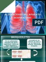 85668067-diapositivas-de-bronquiolitis-4.pptx