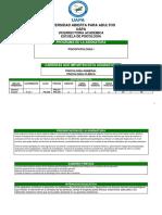 Programa Psicopatología 1.pdf