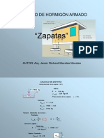 zapatas.ppt